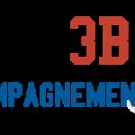 3B-RH-ACCOMPAGNEMENT