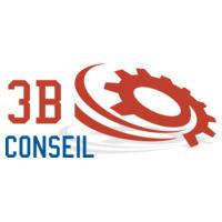 3b Conseil-RH- Accompagnement